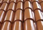 Fabricamos tejas